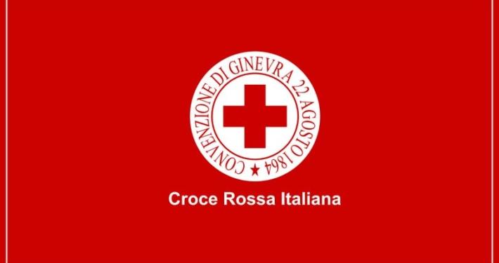 CROCE ROSSA ITALIANA * CORONAVIRUS: « TRUFFATORI IN AZIONE, FINTI VOLONTARI PROPONGONO TEST DOMICILIARI SUL COVID-19 »