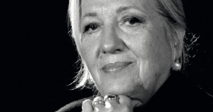 """FONDAZIONE CARITRO * LA QUESTIONE ITALIANA IN DALMAZIA: « INCONTRO CON ANNA MARIA MORI, AUTRICE DEL LIBRO """"BORA ISTRIA IL VENTO DELL'ESILIO (12/2) »"""