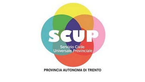PAT * SERVIZIO CIVILE UNIVERSALE PROVINCIALE: « 126 I POSTI DISPONIBILI, 78 PROGETTI PRESENTATI DA 48 ORGANIZZAZIONI »