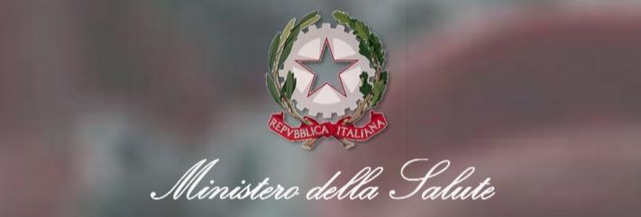 MINISTERO SALUTE E ISTITUTO SUPERIORE DI SANITÀ * CORONAVIRUS - COVID-19: « NUOVO SCENARIO EPIDEMICO IN ITALIA: AGGIORNATO IL DECALOGO ISS-MINISTERO » (ALLEGATO PDF)