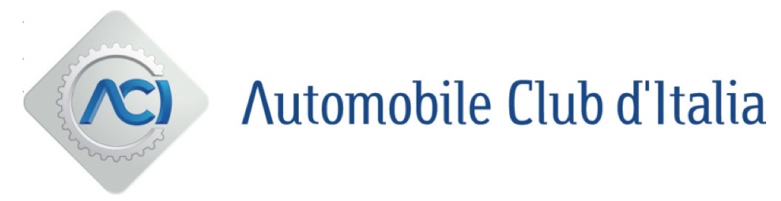 ACI - AUTOMOBILE CLUB D'ITALIA * CORONAVIRUS: «RIAPRONO DOMANI GLI UFFICI ACI IN EMILIA ROMAGNA, LOMBARDIA E VENETO »