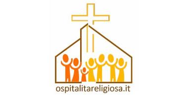 OSPITALITÀ RELIGIOSA ITALIANA * CORONAVIRUS: « IL 52% DELLE STRUTTURE HA GIÀ RICEVUTO DISDETTE PER I SOGGIORNI PRENOTATI PER MARZO E APRILE »