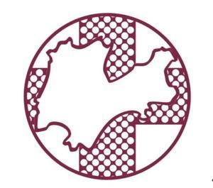 PROVINCIA AUTONOMA TRENTO * APSS TRENTINO « UNA STRETTA COLLABORATRICE DEL DIRETTORE GENERALE PAOLO BORDON È RISULTATA POSITIVA AL TAMPONE »