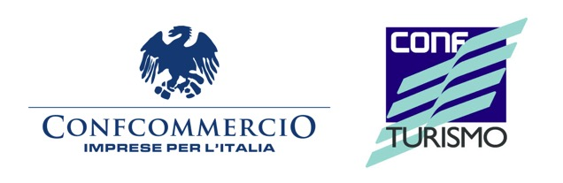 CONFTURISMO - CONFCOMMERCIO * VACANZE: « PER L'ULTIMO LOCKDOWN 5 MILIONI DI ITALIANI RINUNCIANO A FARE PROGRAMMI, IN TOTALE 20 MILIONI SONO BLOCCATI DALL'INCERTEZZA SUI TEMPI DELLE VACCINAZIONI »