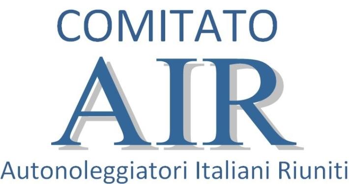 COMITATO AIR - AUTONOLEGGIATORI ITALIANI RIUNITI * NCC - CONSULTA: « ILLEGITTIMO OBBLIGO RIENTRO DOPO OGNI CORSA, ORA GOVERNO RISCRIVA LA NUOVA LEGGE SUL TRAPORTO »