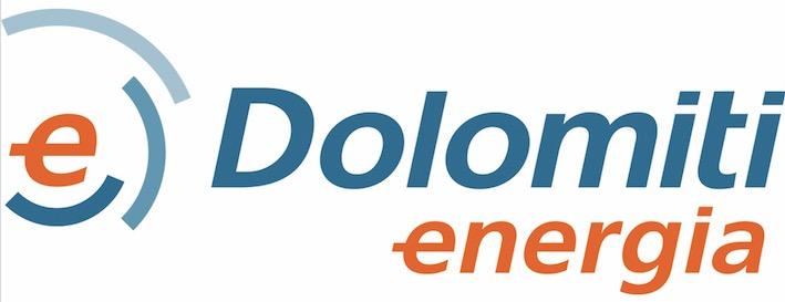 DOLOMITI ENERGIA * PARTITE IVA: « AGLI SCONTI SULLE BOLLETTE DELL'ENERGIA ELETTRICA PREVISTI DAL DECRETO SOSTEGNI, LA NOSTRA SOCIETÀ AGGIUNGERÀ ULTERIORI BONUS »