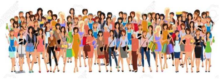 COMITATO PROMOZIONE IMPRENDITORIA FEMMINILE * LAVORO: « NEL 2019 IL NUMERO DI AZIENDE ISCRITTE È STATO DI 9.190 UNITÀ, PARI AL 18,1% DEL TOTALE DELLE IMPRESE PROVINCIALI »