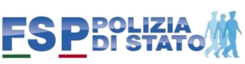 FSP -  POLIZIA DI STATO * TERMINI: MAZZETTI, « L'AGENTE È INDAGATO PER ECCESSO COLPOSO NELL'USO LEGITTIMO DELLE ARMI, LA VICENDA METTE IN LUCE CRITICITÀ ANCORA IRRISOLTE »