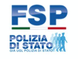 FSP - SINDACATO POLIZIA DI STATO * COVID-19 / LETTERA A PRESIDENTE FUGATTI: FIORENTINI, « IL SOVRAPPORSI DI DISPOSIZIONI EMERGENZIALI DA PARTE DI ISTITUZIONI STATALI E PROVINCIALI HA GENERATO CONFUSIONE »