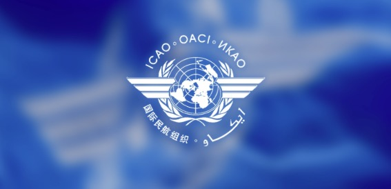 ICAO * COVID-19: PRESIDENT SCIACCHITANO, « ONLY BY IMPLEMENTING EFFICIENT PUBLIC POLICIES AND STRATEGIES WILL A RECOVERY OF THE WORLDWIDE ECONOMY AFTER THE PANDEMIC »