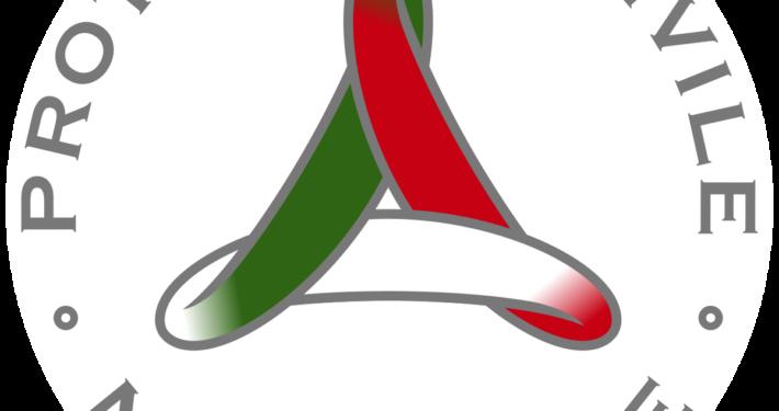 PROTEZIONE CIVILE ITALIANA * CORONAVIRUS: « I DATI AL 17 APRILE - ORE 18.30 / 106.962 I POSITIVI - 42.727 LE PERSONE GUARITE-  I DECEDUTI SONO 22.745 » (I DATI PER REGIONE)