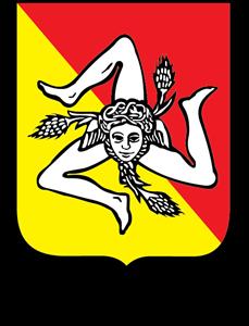 EURISPES - OSSERVATORIO MEZZOGIORNO * REGIONE SICILIA: SAVERIO ROMANO, « L'ISOLA È DISSIPATRICE? SOLO FAKE NEWS, È LO STATO A SOTTRARNE RISORSE »