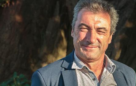 TRENTINGRANA E GRANA PADANO * COVID-19: « DEVOLUTI 100.000 EURO ALLA SANITÀ LOCALE TRENTINA PER L'EMERGENZA CORONAVIRUS »