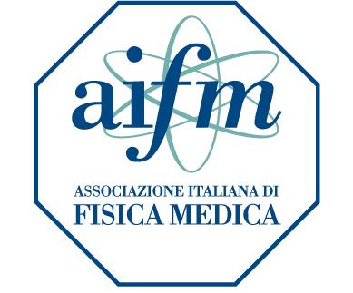 AIFM - ASSOCIAZIONE ITALIANA FISICA MEDICA * EMERGENZA CORONAVIRUS: « COME OTTIMIZZARE LE RISORSE E ARMONIZZARE LE ATTIVITÀ IN QUESTO PERIODO DI CRISI »