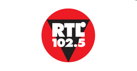 RTL * SUITE 102.5 PRIME TIME LIVE: « DOMANI OSPITE J-AX, PRESENTERÀ TUTTA LA SUA MUSICA IN UNA VERSIONE SPECIALE IN ESCLUSIVA »