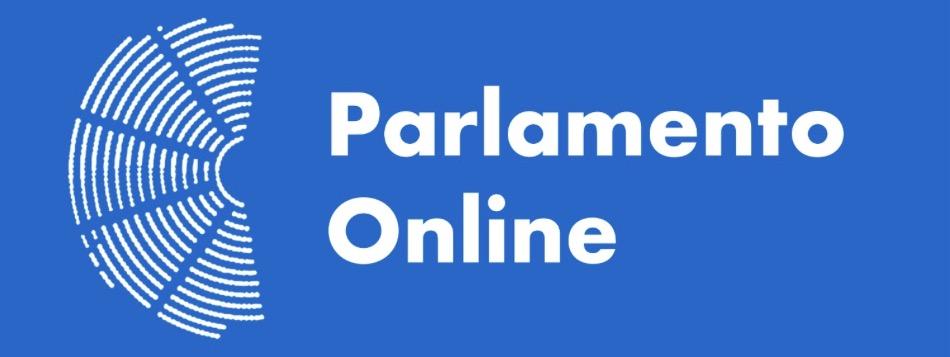 ON. BIANCOFIORE * EMERGENZA COVID - POLITICI IN SMART WORKING: « IL BOLZANINO MATTEO BIASI, CEO DELLA FLEASHBEING SRL, OFFRE PIATTAFORMA PER PARLAMENTO ON LINE »