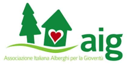 AIG - ASSOCIAZIONE ITALIANA ALBERGHI PER LA GIOVENTÙ * CORONAVIRUS: CAPELLUPO, « PIENA SOLIDARIETÀ, INDISPENSABILE METTERE A DISPOSIZIONE LE STRUTTURE IN TUTT'ITALIA PER ACCOGLIERE I MALATI »