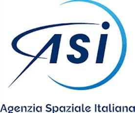 """ASI - AGENZIA SPAZIALE ITALIANA * """"SPACE IN RESPONSE TO COVID19 OUTBREAK"""": « AL VIA IL BANDO DA 2,5 MLN PER CONTRASTARE L'EPIDEMIA DEL CORONAVUS »"""