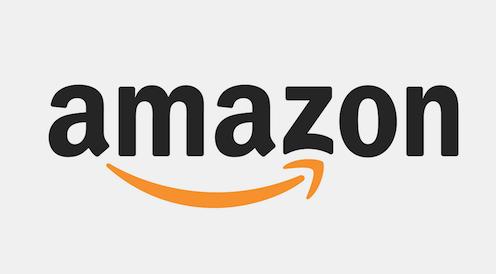 """AMAZON ITALIA * CRISI E COVID: « ADERIAMO ALLA COLLETTA DEL """" BANCO ALIMENTARE """", RADIO KISS KISS MEDIA PARTNER PER LA DIECI GIORNI DI SPESA SOLIDALE SU AMAZON.IT »"""
