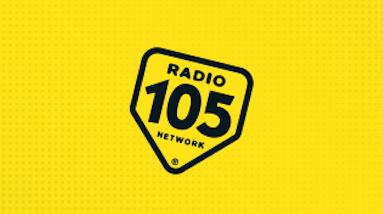 """RADIO 105 TV * """" 105 TAKE AWAY """": « UN PROGRAMMA CONDOTTO DA DANIELE BATTAGLIA E DILETTA LEOTTA, IN ONDA DAL LUNEDÌ AL VENERDÌ DALLE 12.00 ALLE 13.00 »"""