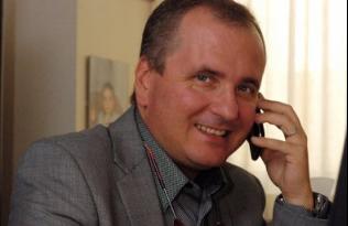 RCC * CORONAVIRUS E PRIVACY, GIOACCHINO GENCHI (ESPERTO INFORMATICO): « NON C'È BISOGNO DI NESSUNA NUOVA LEGGE PER ACQUISIRE I DATI TELEFONICI, CI SONO GIÀ »