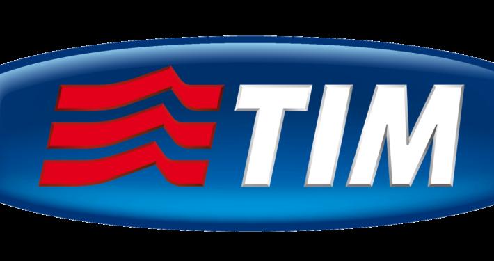 TIM: RICEVUTO L'ESITO DELLE VALUTAZIONI DELLA COMMISSIONE UE PER PROCEDERE AL CLOSING DEL PROGETTO FIBERCOP *** TIM: RESULTS RECEIVED FROM EU COMMISSION ON FIBERCOP PROJECT CLOSING