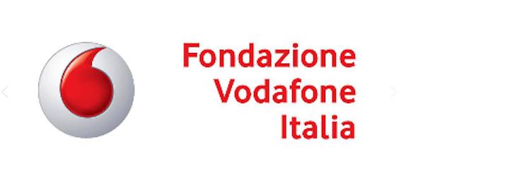 FONDAZIONE VODAFONE ITALIA * EMERGENZA CORONAVIRUS: « SOSTENIAMO LA FONDAZIONE BUZZI E LA CROCE ROSSA ITALIANA CON 500 MILA EURO »