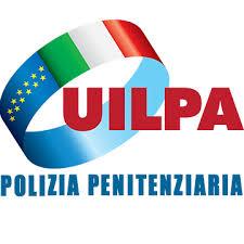 UILPA - UNIONE ITALIANA LAVORATORI PUBBLICA AMMINISTRAZIONE * CARCERI: DE FAZIO, « MORTO PER CORONAVIRUS IL PRIMO DETENUTO, PRIMA O POI DOVEVA ACCADERE »