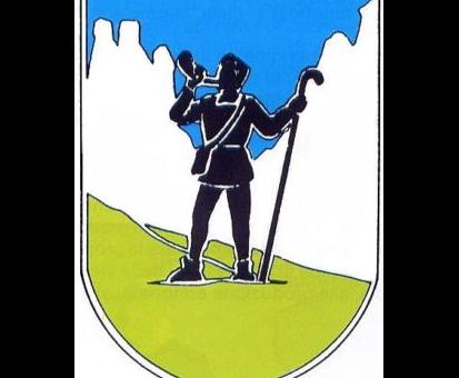 COMUN GENERAL DE FASCIA * ASSESSORE IORI, « COMMERCIO, LA QUESTA PROPOSTA PER IL RILANCIO DEL SETTORE » (ALLEGATO PDF)
