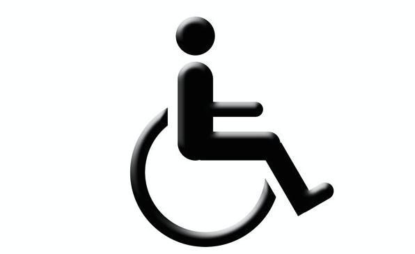 COPPOLA (EUROPA VERDE) - INTERROGAZIONE: * BARRIERE ARCHITETTONICHE: « È STATO EFFETTUATO UN MONITORAGGIO DEL LIVELLO DI ACCESSIBILITÀ DELLE STRUTTURE SCOLASTICHE TRENTINE? »