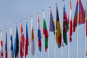 MOVIMENTO EUROPEO * ERASMUS+, EUROPA CREATIVA E CORPO EUROPEO DI SOLIDARIETÀ: « APPELLO, CONSENTIRE AD UN NUMERO MOLTO PIÙ VASTO DI GIOVANI DI ESSERNE BENEFICIARI »