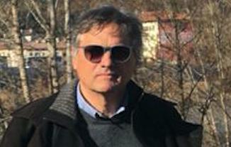 GHEZZI (FUTURA) - INTERROGAZIONE: APSP BEATO DE TSCHIDERER DI TRENTO: « 25 DOMANDE CIRCA I DATI E LA GESTIONE DELL'EMERGENZA PANDEMIA COVID-19 »