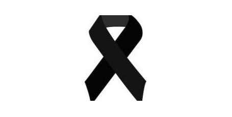 FEDERAZIONE NAZIONALE ORDINE MEDICI CHIRURGHI ODONTOIATRI * EMERGENZA CORONAVIRUS: « L'ELENCO DEI 66 MEDICI CADUTI NEL CORSO DELL'EPIDEMIA DI COVID-19 » (AGGIORNATO AL 1 APRILE 2020)