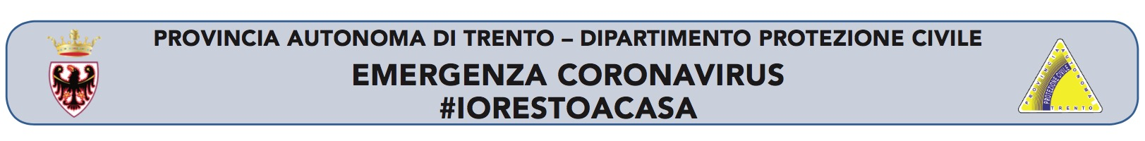 PROVINCIA AUTONOMA TRENTO * CORONAVIRUS / COVID-19: « LE INDICAZIONI PER L'UTILIZZO DELLA MASCHERINA » (ALLEGATO VADEMECUM IN PDF)