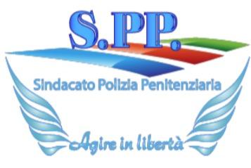 SINDACATO POLIZIA PENITENZIARIA - SPP * CERCERE MARIA CAPUA VETERE: DI GIACOMO « 150 DETENUTI OCCUPANO UN'INTERA SEZIONE, AL MOMENTO NON RISULTANO FERITI »