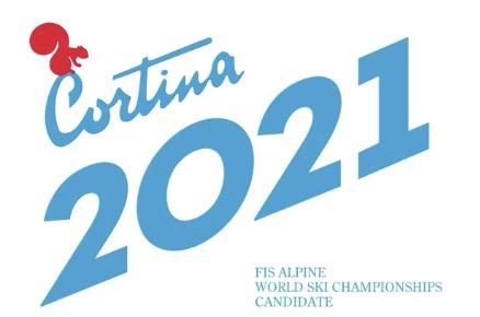 ITALIA NOSTRA / MOUNTAIN WILDERNESS ITALIA * MILANO-CORTINA 2026: « LA SCARSA SOSTENIBILITÀ DELLE OLIMPIADI INVERNALI, ASSALTO A QUEL POCO CHE RIMANE DELL'AMBIENTE NATURALE »
