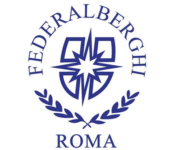 RCC * CORONAVIRUS E TURISMO: ROSCIOLI (FEDERALBERGHI): « PERDIAMO 100 MILIONI AL MESE SOLO A ROMA, AL MOMENTO ABBIAMO IL 97% DEGLI HOTEL CHIUSI »