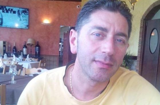 RCC * LOCKDOWN: NATALE LUNA PROPRIETARIO DI BAR A MESSINA: « IL 4 MAGGIO APRIRÒ, NON POSSO PIÙ STARE CHIUSO PERCHÈ DEVO DARE DA MANGIARE AI MIEI FIGLI »