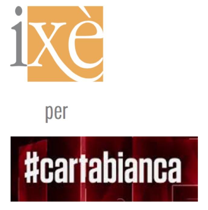 ISTITUTO IXÈ PER #CARTABIANCA * INTENZIONI DI VOTO - 21 LUGLIO 2020: « LEGA AL 23,7% / PD 21,8% / M5S 15,8% / FDI 13,9% / FI 7,9% »