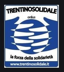 TRENTINOSOLIDALE * AIUTI ALIMENTARI - CORONAVIRUS: « L'11 MARZO 2020 AVEVAMO COMUNICATO LA TEMPORANEA SOSPENSIONE DEL SERVIZIO DI DISTRIBUZIONE GRATUITA DI ALIMENTI FRESCHI »