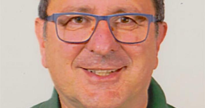 COMMISSIONE ALBO ODONTOIATRI - CAO - * FASE 2 COVID: PRESIDENTE BONORA,« L'EMERGENZA NON È CESSATA MA SI PUÒ PENSARE AD UNA RIPESA GRADUALE, GLI 11 CONSIGLI PER RIPARTIRE»