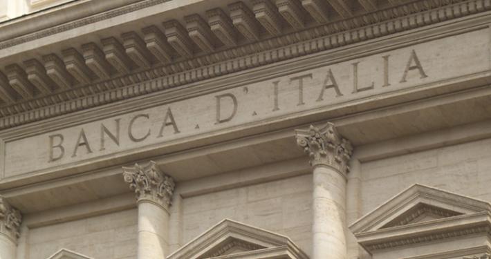 """BANCA D'ITALIA * PRIMA GIORNATA """"STATI GENERALI DELL'ECONOMIA"""": « L'INTERVENTO DEL GOVERNATORE IGNAZIO VISCO, PROSPETTIVE E NECESSITÀ DELLA RIFORMA »"""