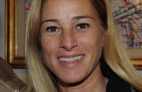 SEN. TESTOR (LEGA) * DL SOSTEGNI: « GRAZIE AL MINISTRO GARAVAGLIA PER LA SUA ATTENZIONE AI TANTI TURISMI, IN PARTICOLARE PER QUELLO DELLA MONTAGNA »