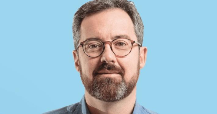 COMUNE DI TRENTO * LINEE PROGRAMMATICHE / MANDATO 2020-2025: « L'INTERVENTO DEL SINDACO IANESELLI » (TESTO INTEGRALE DOCUMENTO LETTO IN AULA)