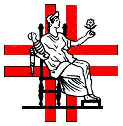 ORDINE PROFESSIONE - BOLZANO * 5 MAGGIO GIORNATA INTERNAZIONALE OSTETRICA:PRESIDENTE ZANETTI, « NONOSTANTE MASCHERINE E OCCHIALI PROTETTIVI LA VICINANZA EMOTIVA  È AUMENTATA »