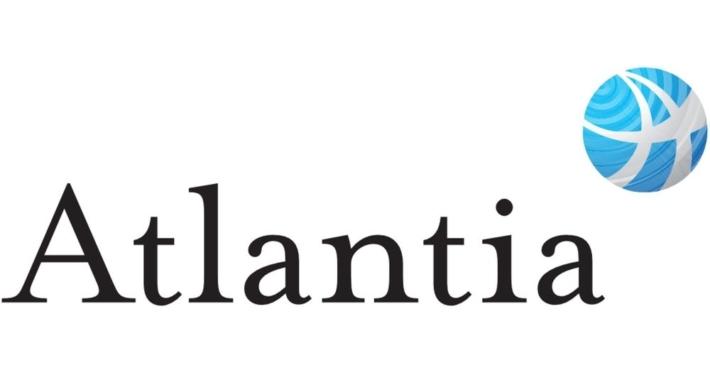 ATLANTIA SPA * ASSEMBLEA STRAORDINARIA AZIONISTI: « NON RAGGIUNTO IL QUORUM DELIBERATIVO PER L'ESTENSIONE DEL TERMINE DEL PROGETTO DI SCISSIONE APPROVATO DALL'ASSEMBLEA DEL 15 GENNAIO 2021 »