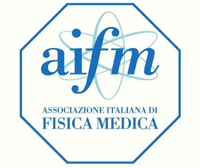 AIFM - ASSOCIAZIONE ITALIANA FISICA MEDICA * DECRETO RILANCIO: « ANCORA UNA VOLTA GRAVEMENTE PENALIZZATI GLI SPECIALIZZANDI NON MEDICI »