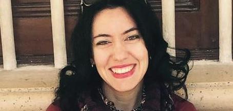 MINISTERO ISTRUZIONE * SCUOLA: AZZOLINA, « FIRMATO IL DECRETO, CON LA ' CHIAMATA VELOCE ' POSSIBILE L'ACCESSO PIÙ RAPIDO ALLA CATTEDRA »