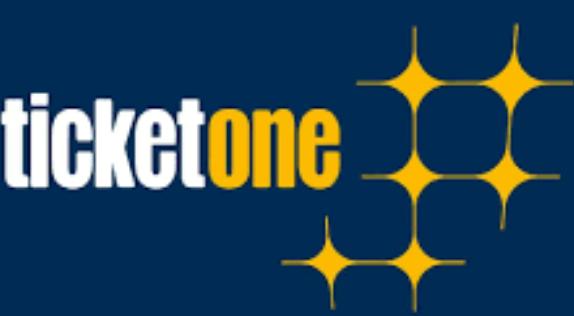 TICKET-ONE * SECONDARY TICKETING: LIONETTI, « SANZIONI AGCOM PASSO IMPORTANTE CONTRO L'ILLEGALITÀ, ORA TENERE ALTA LA GUARDIA »
