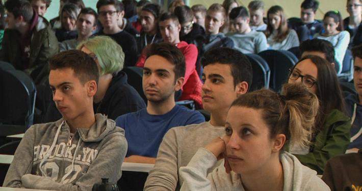 PAT * UNIVERSITARI: « CONTRIBUTI INTEGRATIVI PER GLI STUDENTI GIÀ IN POSSESSO DI BORSA DI STUDIO, 50 MILA EURO L'IMPORTO STANZIATO »